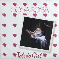 Cosa Rosa