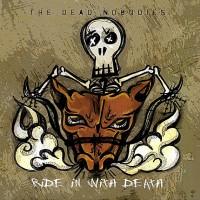 The Dead Nobodies