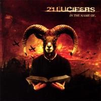 21 Lucifers