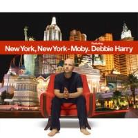 Moby feat. Debbie Harry