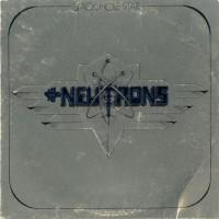 The Neutrons