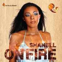 Shanell