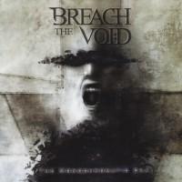 Breach The Void