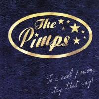 The Pimps