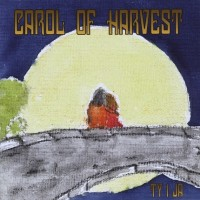 Carol Of Harvest