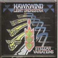 Hawkwind Light Orchestra