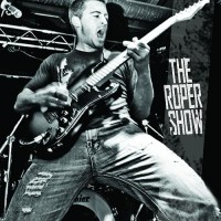 The Roper Show