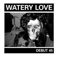 Watery Love