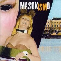 Masoko