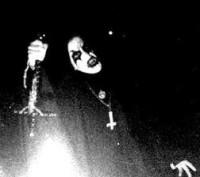 Nihil Nocturne