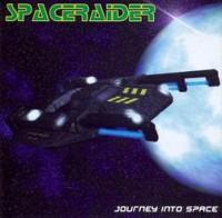 Spaceraider