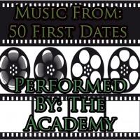 The Academy Allstars