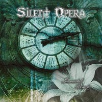Silent Opera