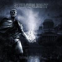 Stilverlight