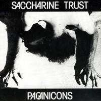Saccharine Trust