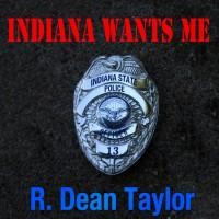 R. Dean Taylor