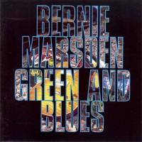 Bernie Marsden