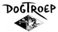 Dogtroep