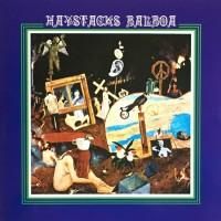 Haystacks Balboa