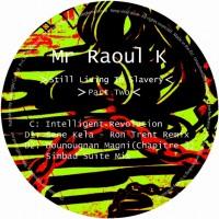 Mr Raoul K