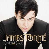 James Torme