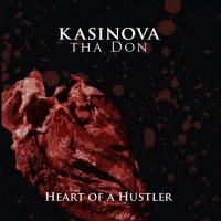 Kasinova Tha Don