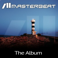 Masterbeat