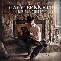 Gary Bennett