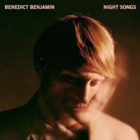 Benedict Benjamin