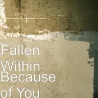 Fallen Within