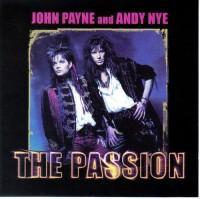 John Payne & Andy Nye