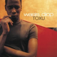 Wasis Diop