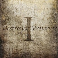Destroyer Preserver