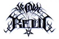 Ye Olde Relic