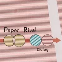 Paper Rival