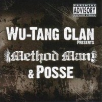 Wu-Tang Clan Presents