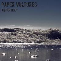 Paper Vultures