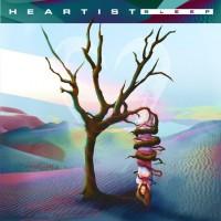 Heartist