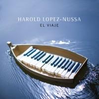 Harold Lopez-Nussa