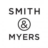 Smith & Myers