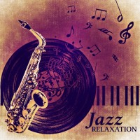 Soft Jazz