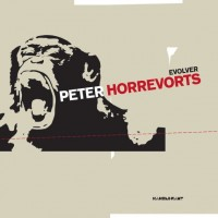 Peter Horrevorts