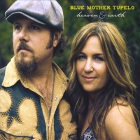 Blue Mother Tupelo