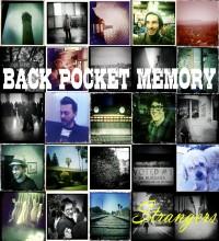 Back Pocket Memory