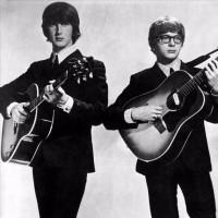 Peter & Gordon