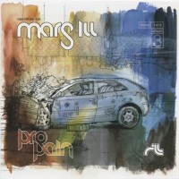 Mars Ill