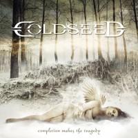 Coldseed