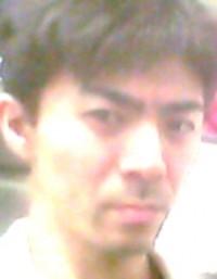 Kuniaki Takenaga