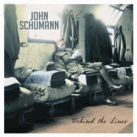John Schumann