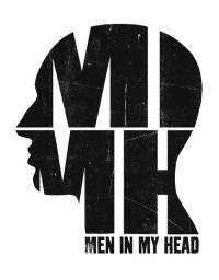 Men In My Head
